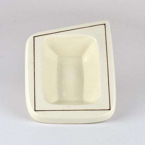 Trapezium Bowl 6