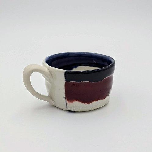 Small Mug 2