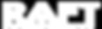 RAFT_logo_WHT.png