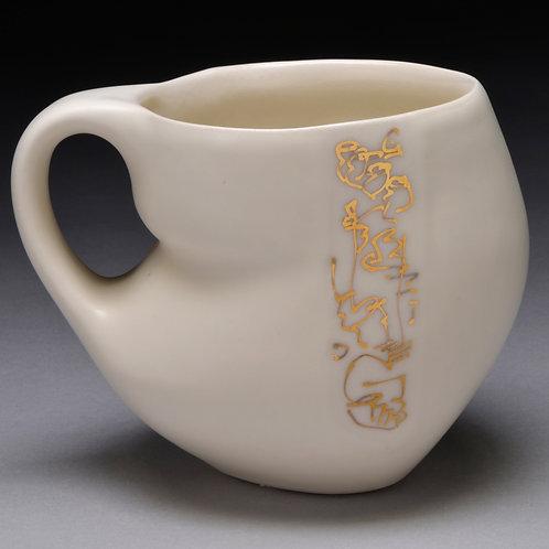 Gesture Mug 3