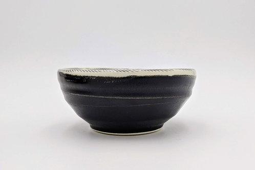 Small Bowl 9