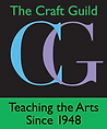 Craft Guild Logo.png