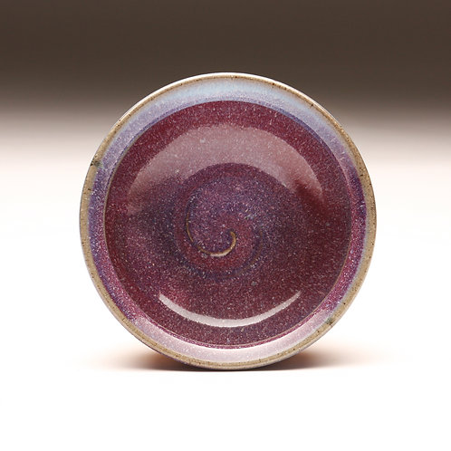 Small Groovy Bowl