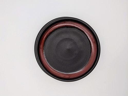 Black App Plates 2