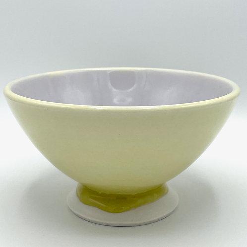 Shifty Bowl 10