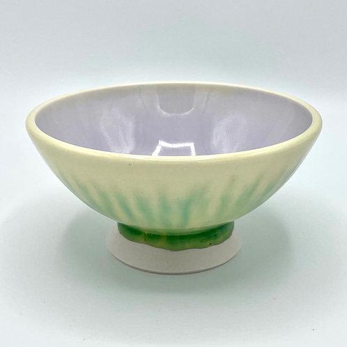 Shifty Bowl 2
