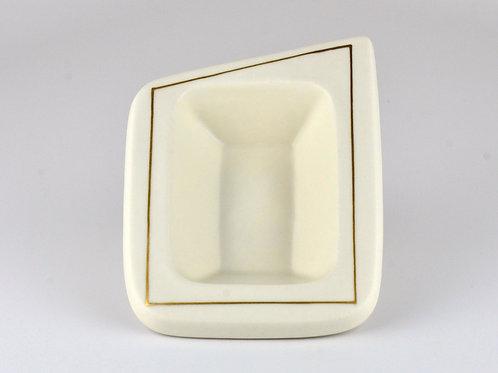 Trapezium Bowl 3