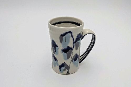 Mug 21