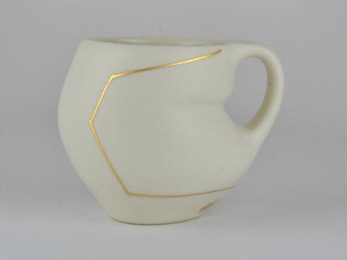 Gesture Cup 11