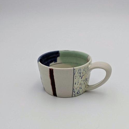 Small Mug 3