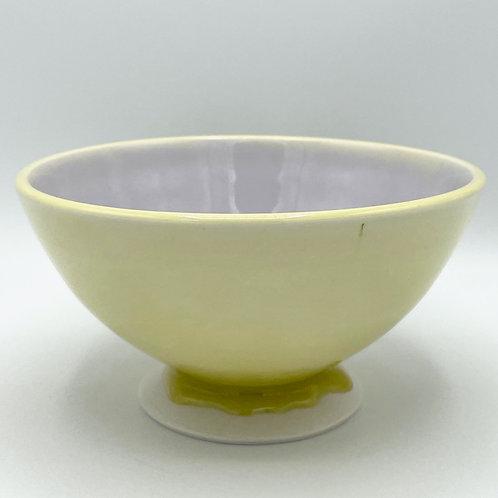 Shifty Bowl 11