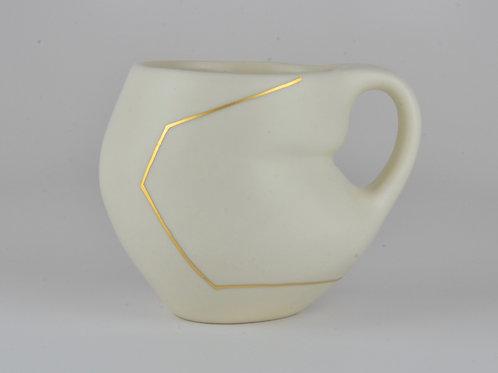 Gesture Cup 7