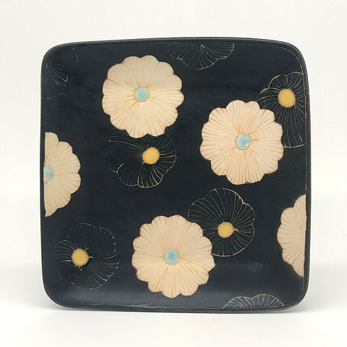 Medium Plate 1