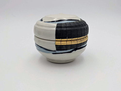 Stash Jar 3