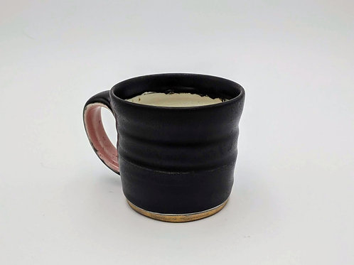 Small Mug 5