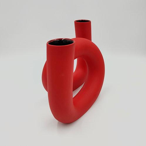 LOL Vase 1