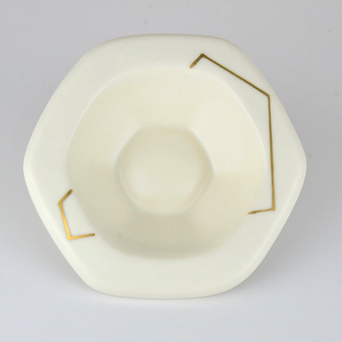 Gesture Dish 4