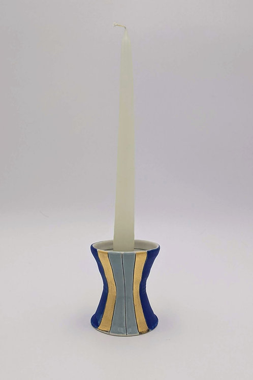 Candle Holder 11