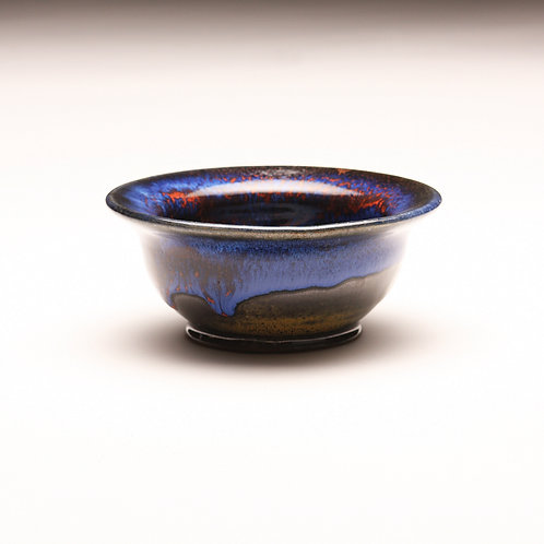 Small Woodfired Bowl