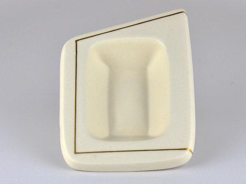 Trapezium Bowl 4