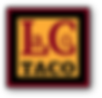 LACO TACO-01.png
