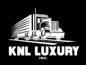 KNL Luxury Inc.-03.png