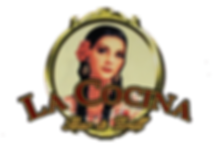 La Cocina_Logo-01.png