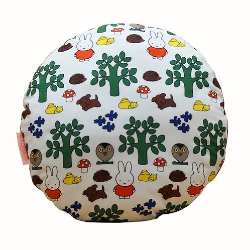 Coussin Miffy