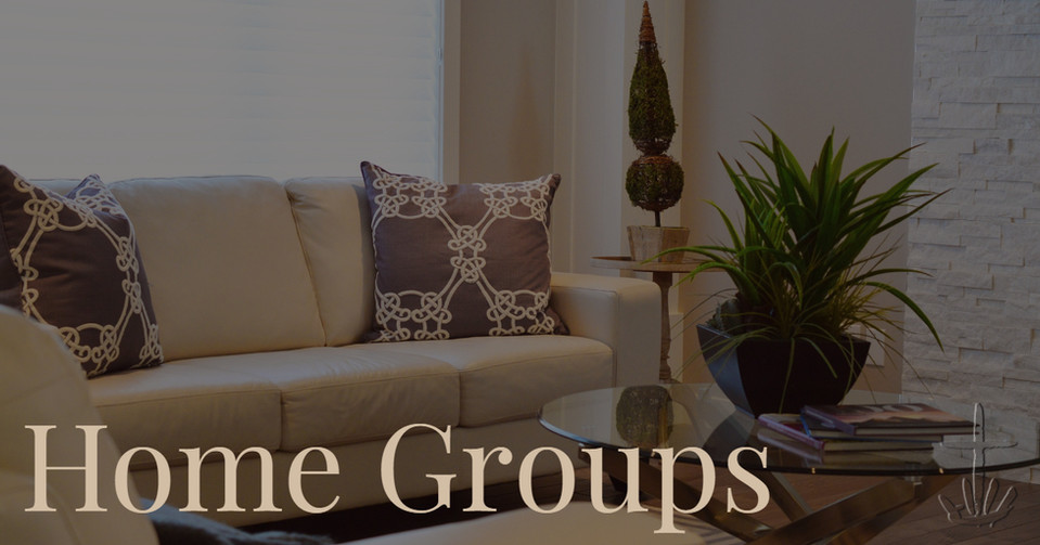 Home Groups