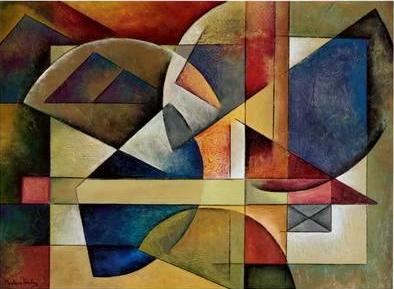 Healy, Unfolded Spheres