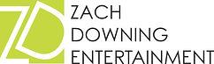 Zach_Downing_Ent_FINAL.jpg