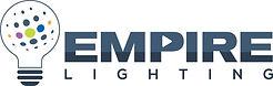 Empire_Lighting_v3.jpg