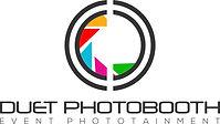 Duet_Photobooth.jpg