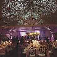 Southern Hills Oklahoma Country Club Wedding Venue