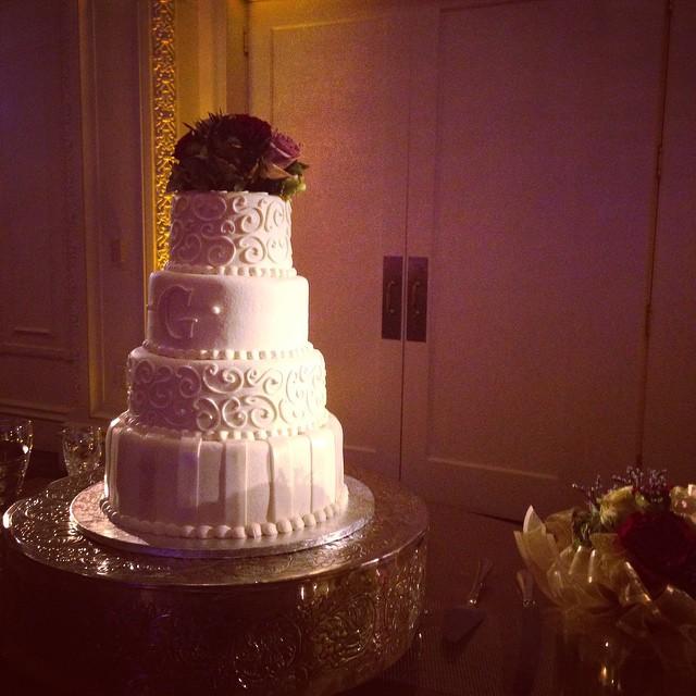 Facebook - Have cake..