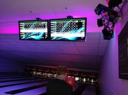 180317 Bowling_Dinner (27)