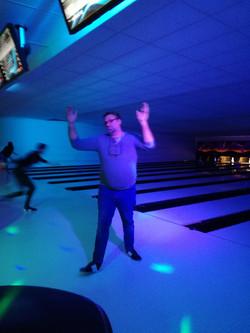 180317 Bowling_Dinner (28)