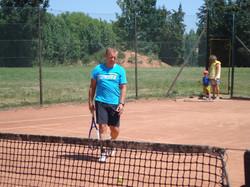 tennis en petanque 2018_ (9)