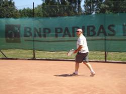 tennis en petanque 2018_ (8)