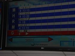 2017 Bowling (7)