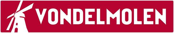 vondelmolen-logo.jpg