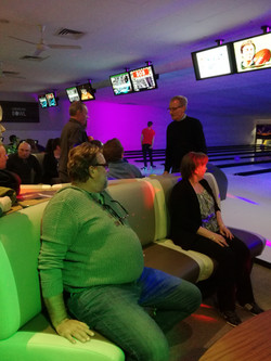 180317 Bowling_Dinner (10)