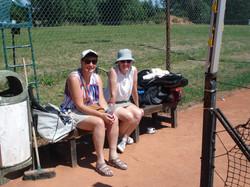 tennis en petanque 2018_ (10)