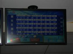 2017 Bowling (15)