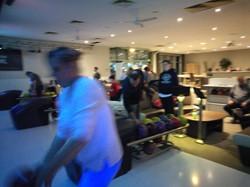 2019 Bowling (20)