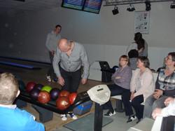 2017 Bowling (12)