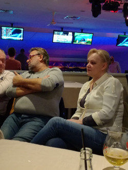 180317 Bowling_Dinner (37)