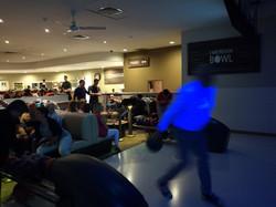 2019 Bowling (19)