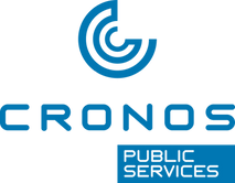 Cronos.png