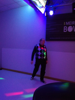 180317 Bowling_Dinner (29)